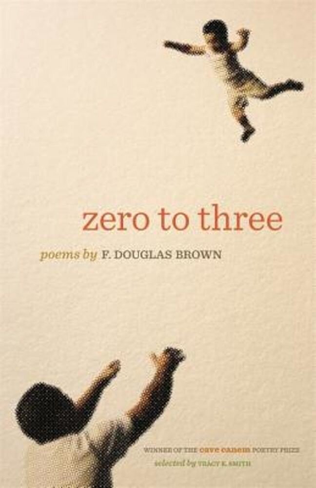 Zero to Three, Paperback