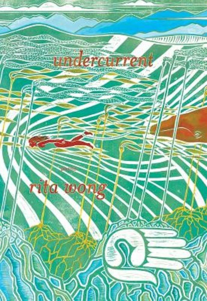 Undercurrent, Paperback