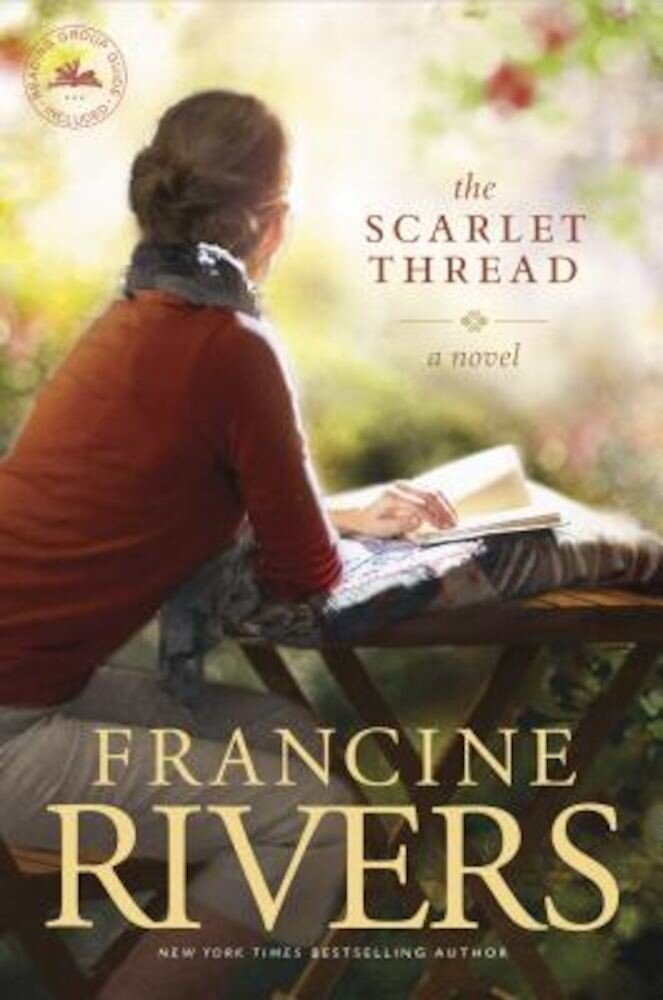 The Scarlet Thread, Paperback