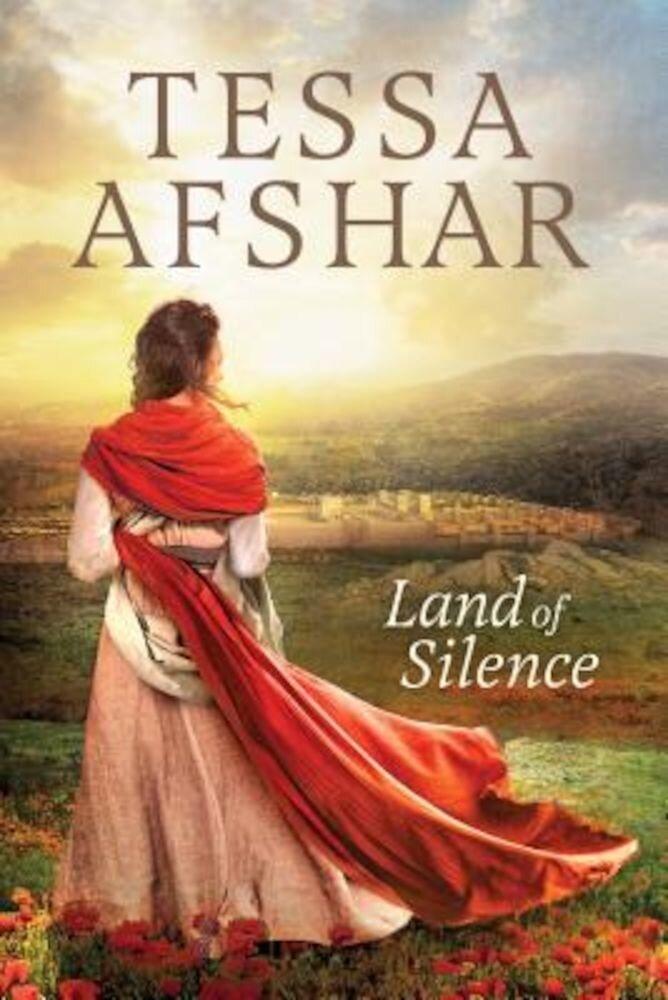 Land of Silence, Paperback