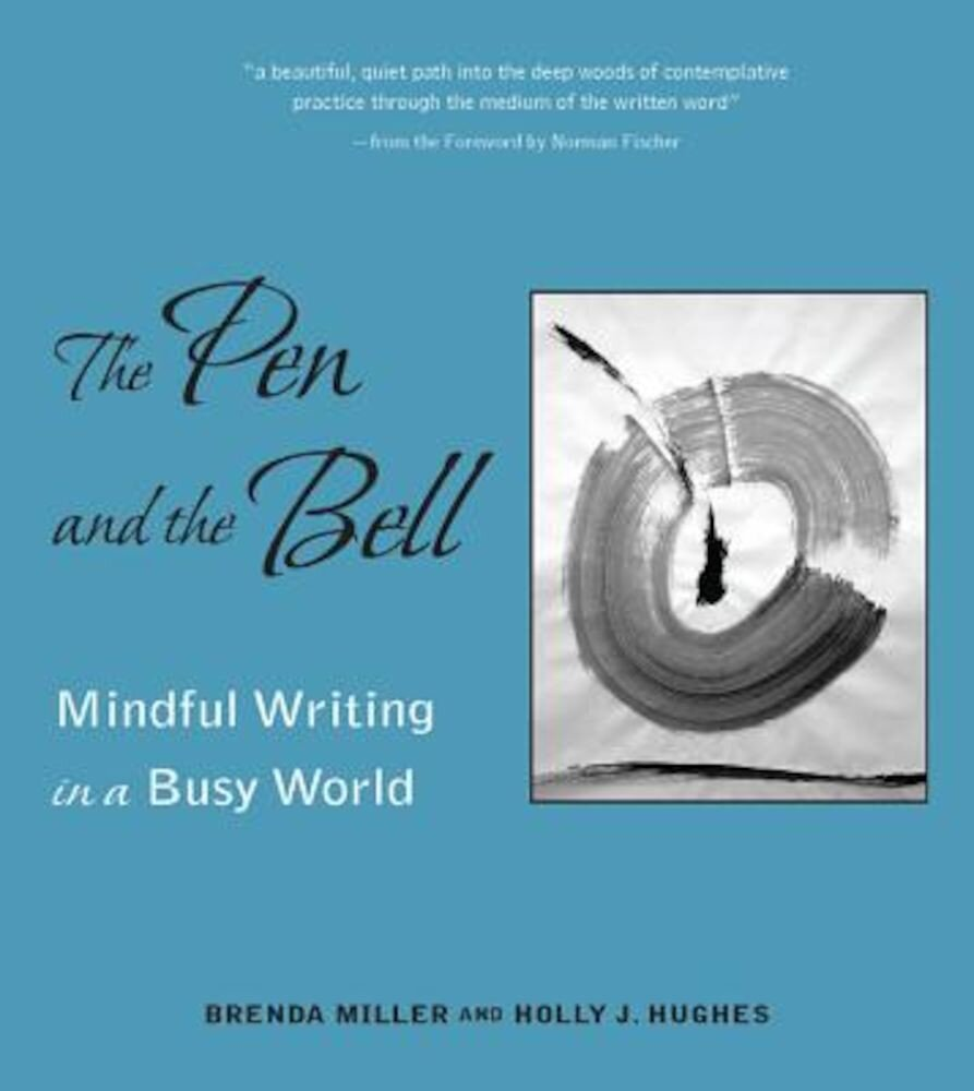 The Pen and the Bell, Paperback