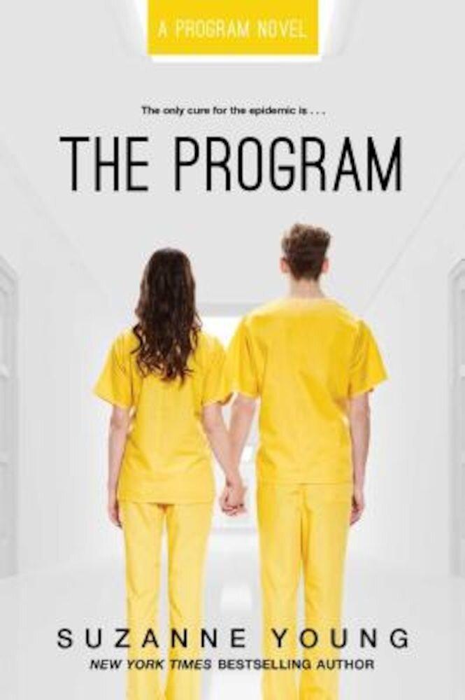 The Program, Paperback