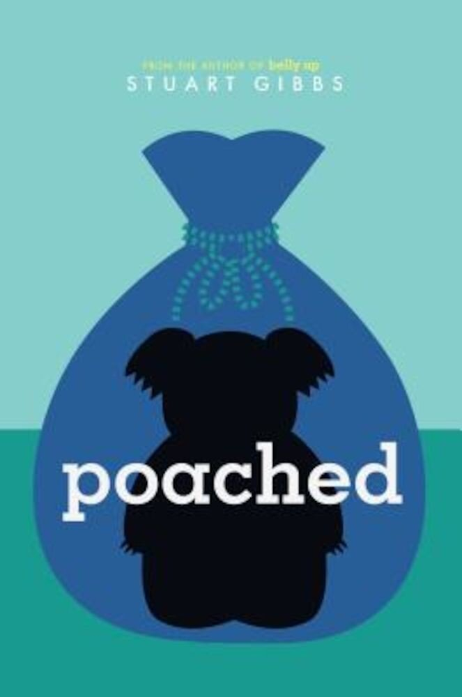 Poached, Hardcover