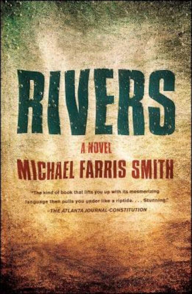 Rivers, Paperback