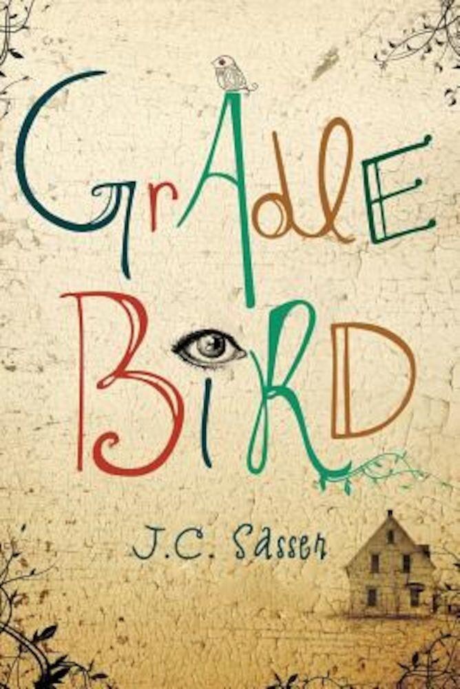 Gradle Bird, Paperback