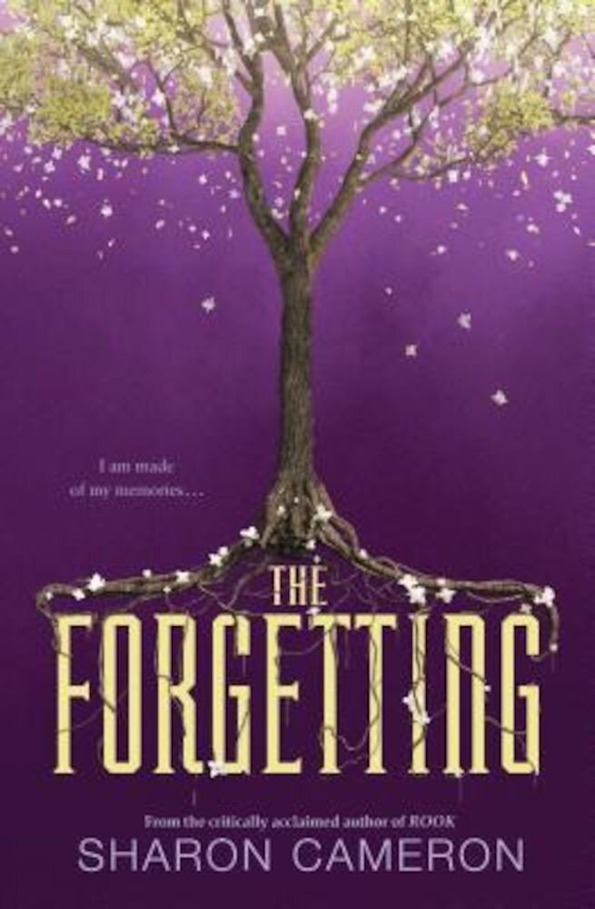 The Forgetting, Hardcover