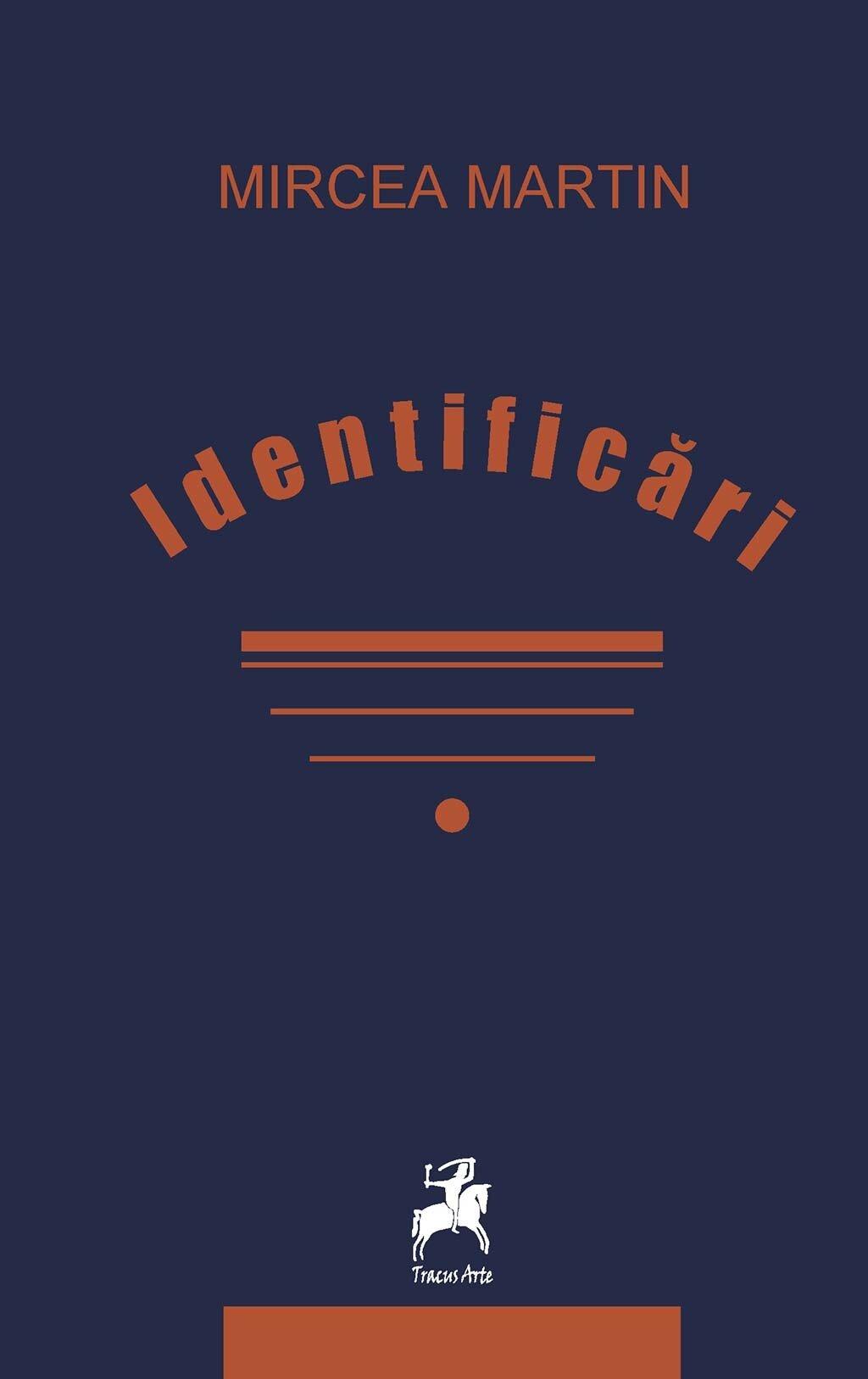 Identificari PDF (Download eBook)
