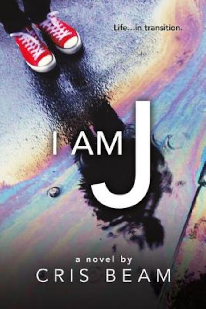 I Am J, Paperback