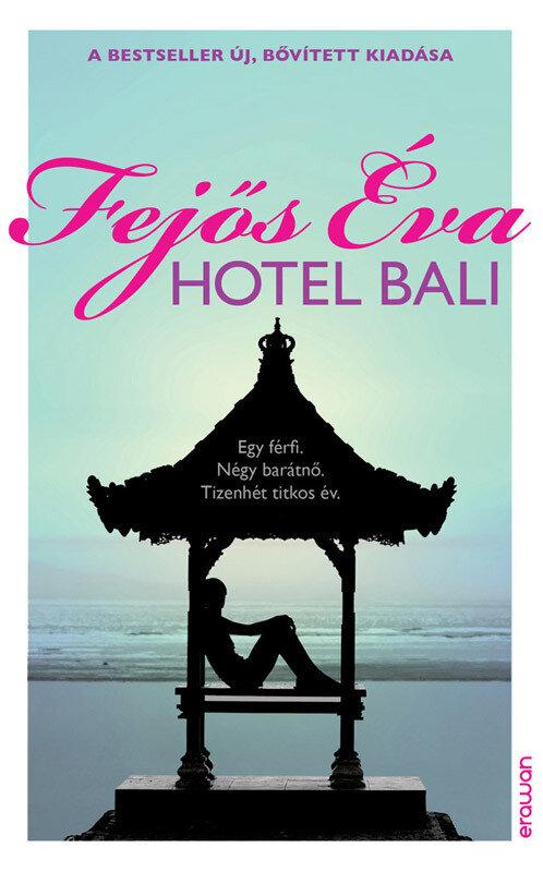 Hotel Bali (eBook)