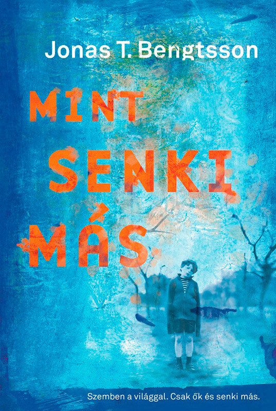 Mint Senki Mas (eBook)