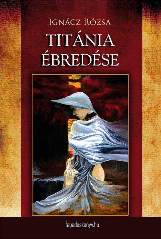 Titania ebredese (eBook)