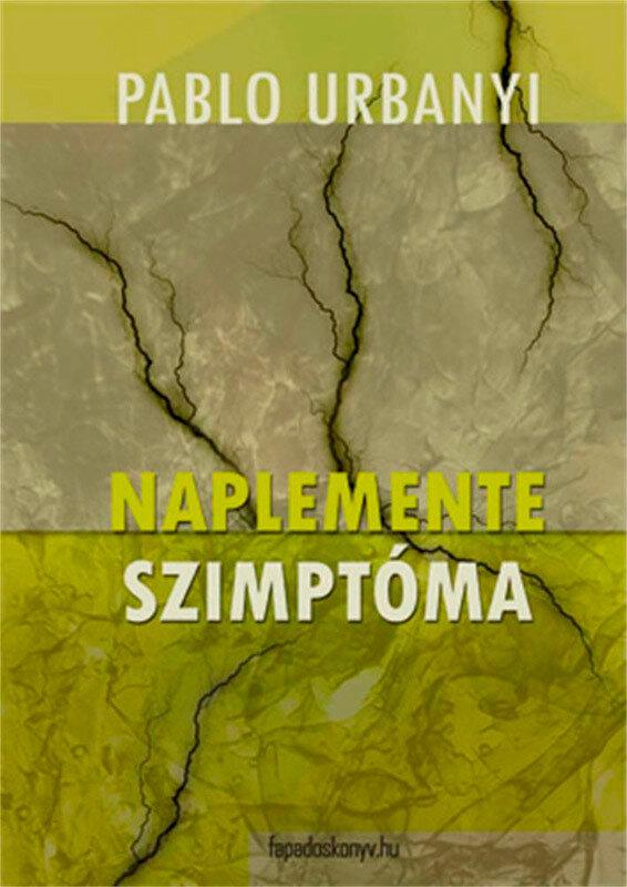 Naplemente szimptoma (eBook)