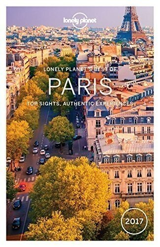Best of Paris 2017