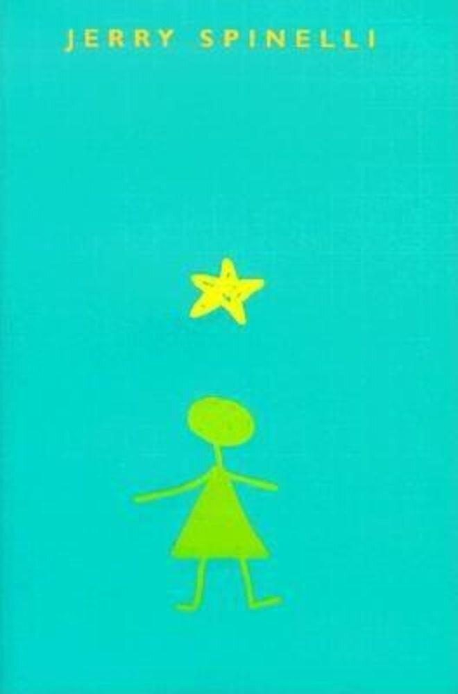 Stargirl, Hardcover