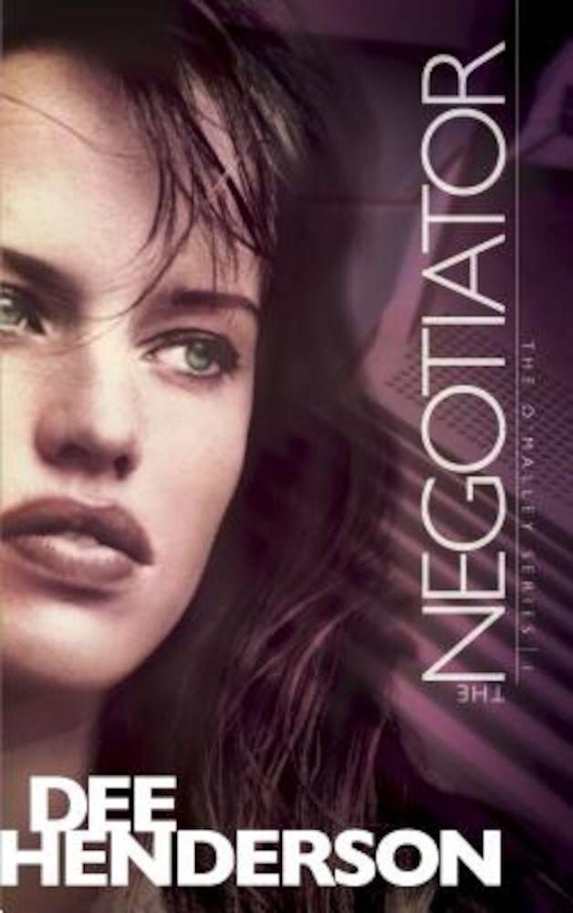 The Negotiator, Paperback