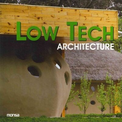 Low-tech Architecture