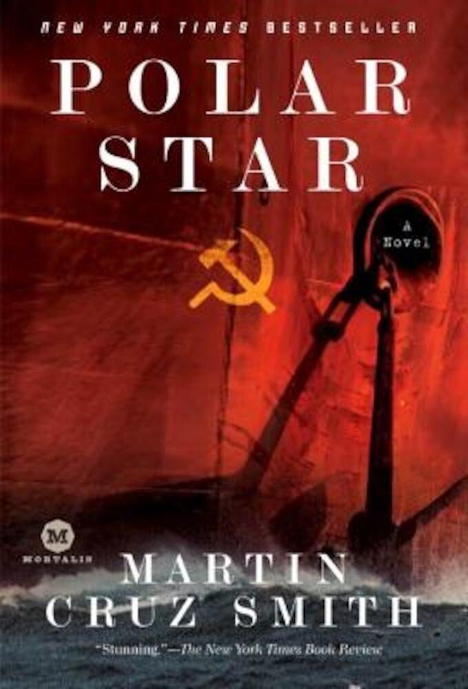 Polar Star, Paperback