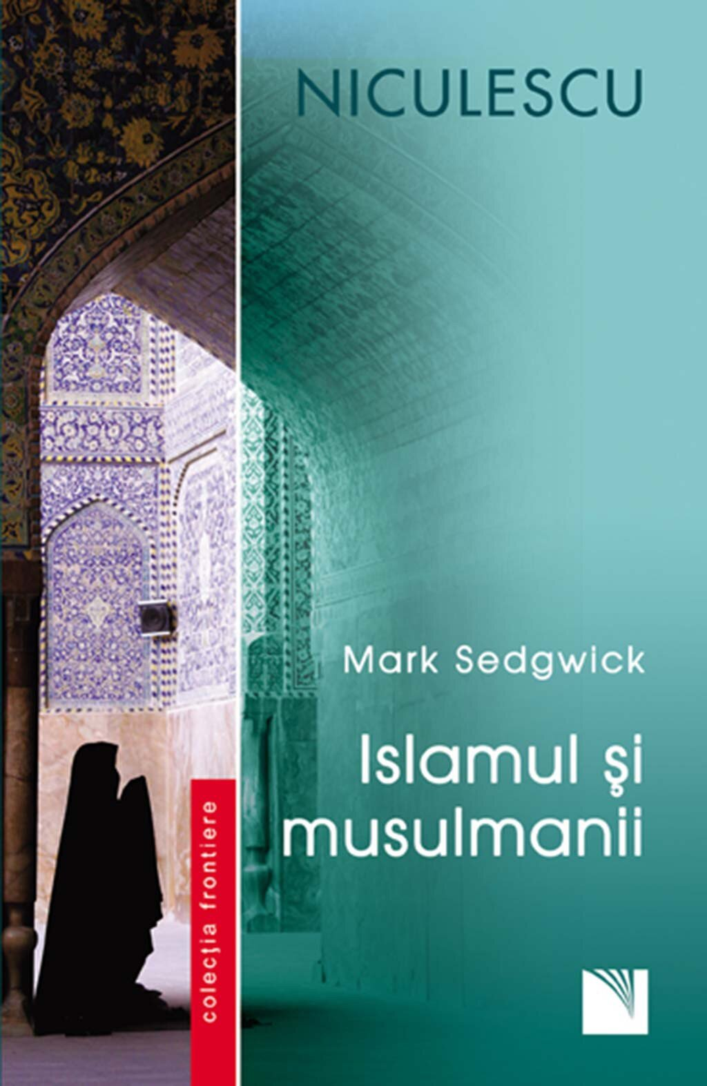 Islamul si musulmanii (eBook)