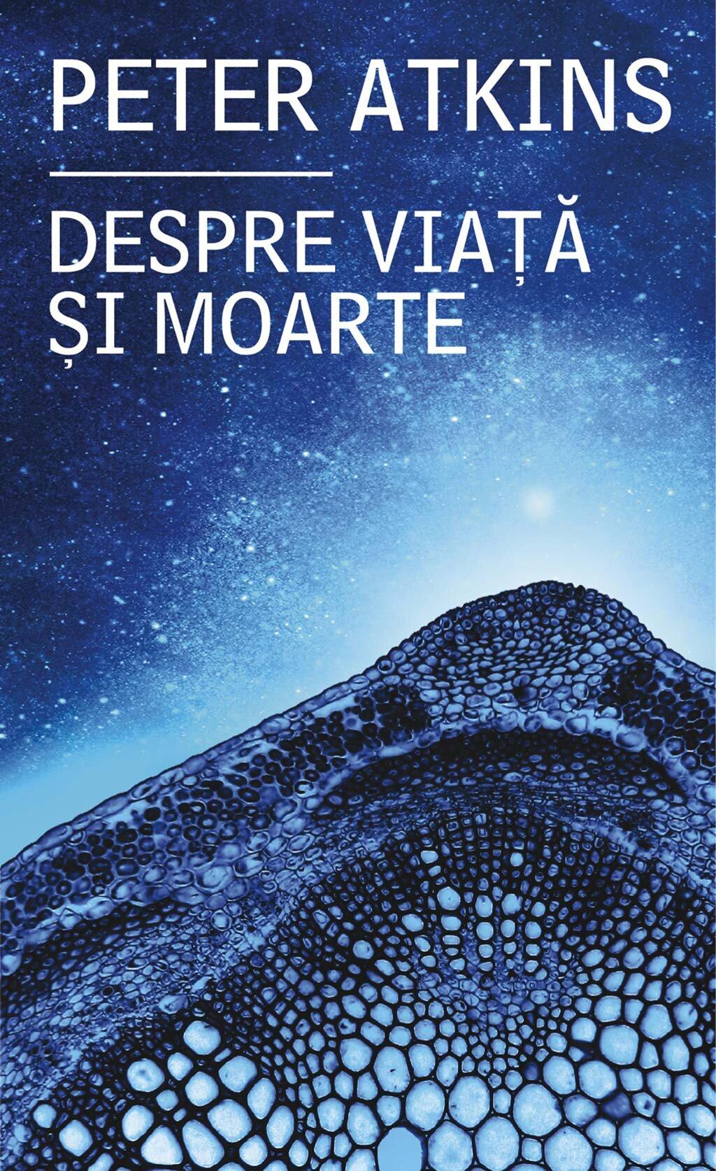 Despre viata si moarte (eBook)