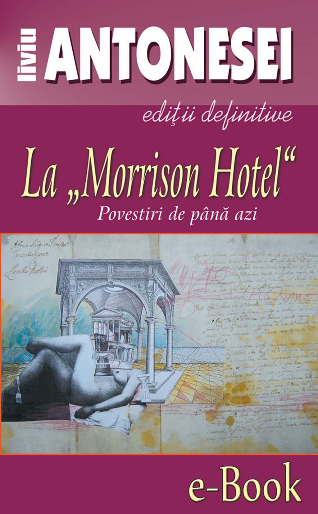 La (eBook)