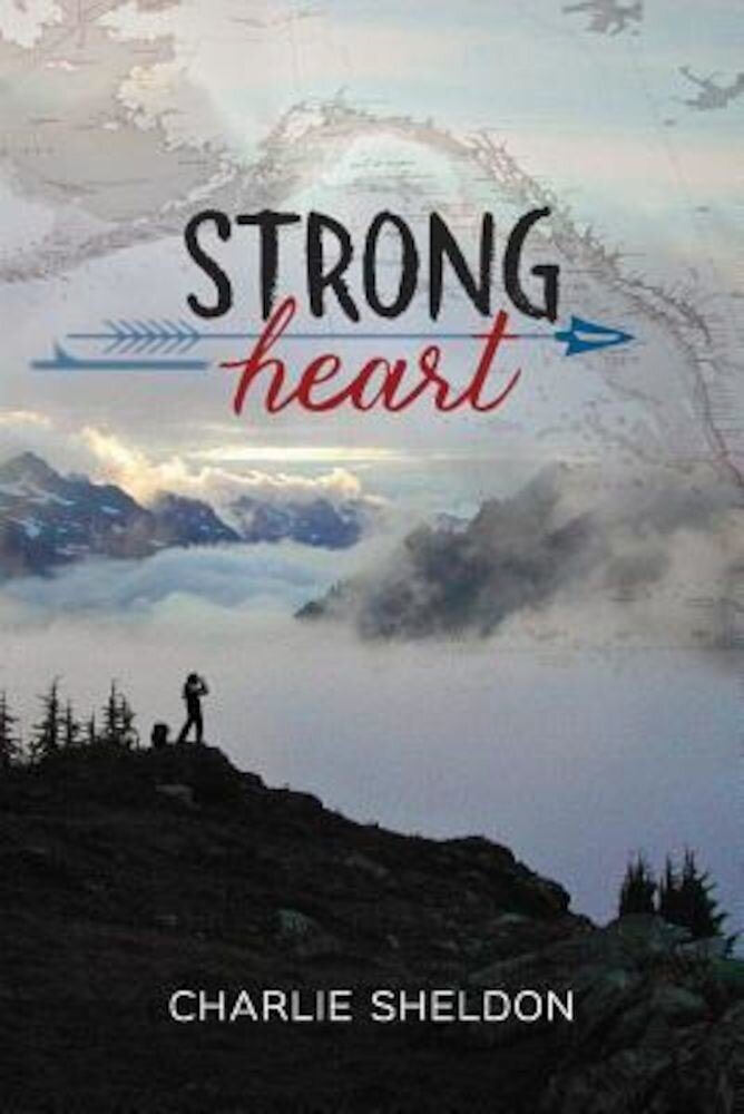 Strong Heart, Paperback