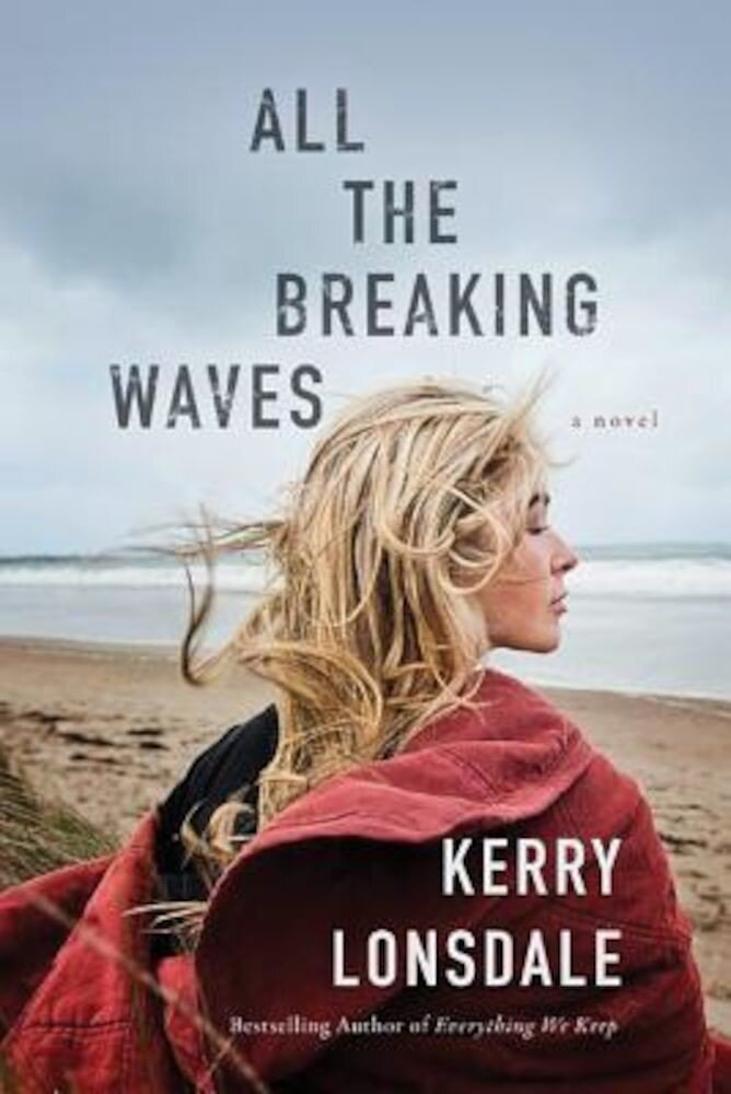 All the Breaking Waves, Paperback