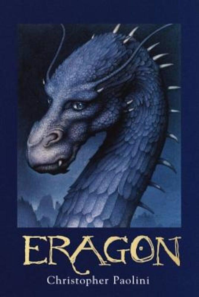 Eragon, Hardcover