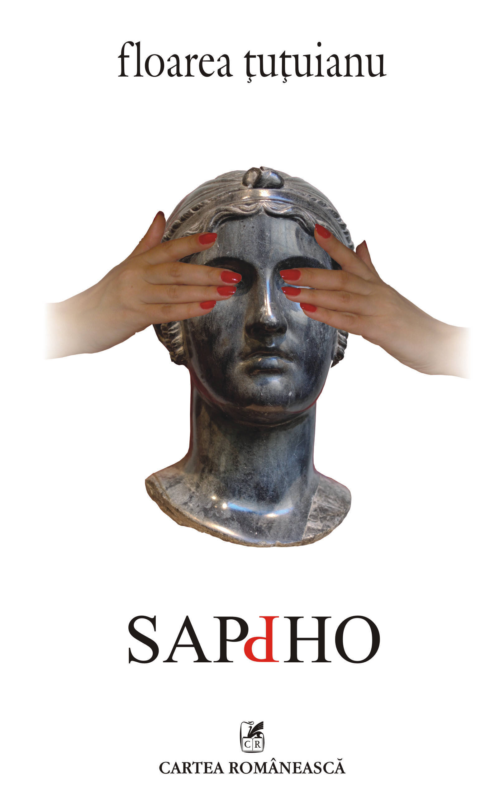 Sappho (eBook)