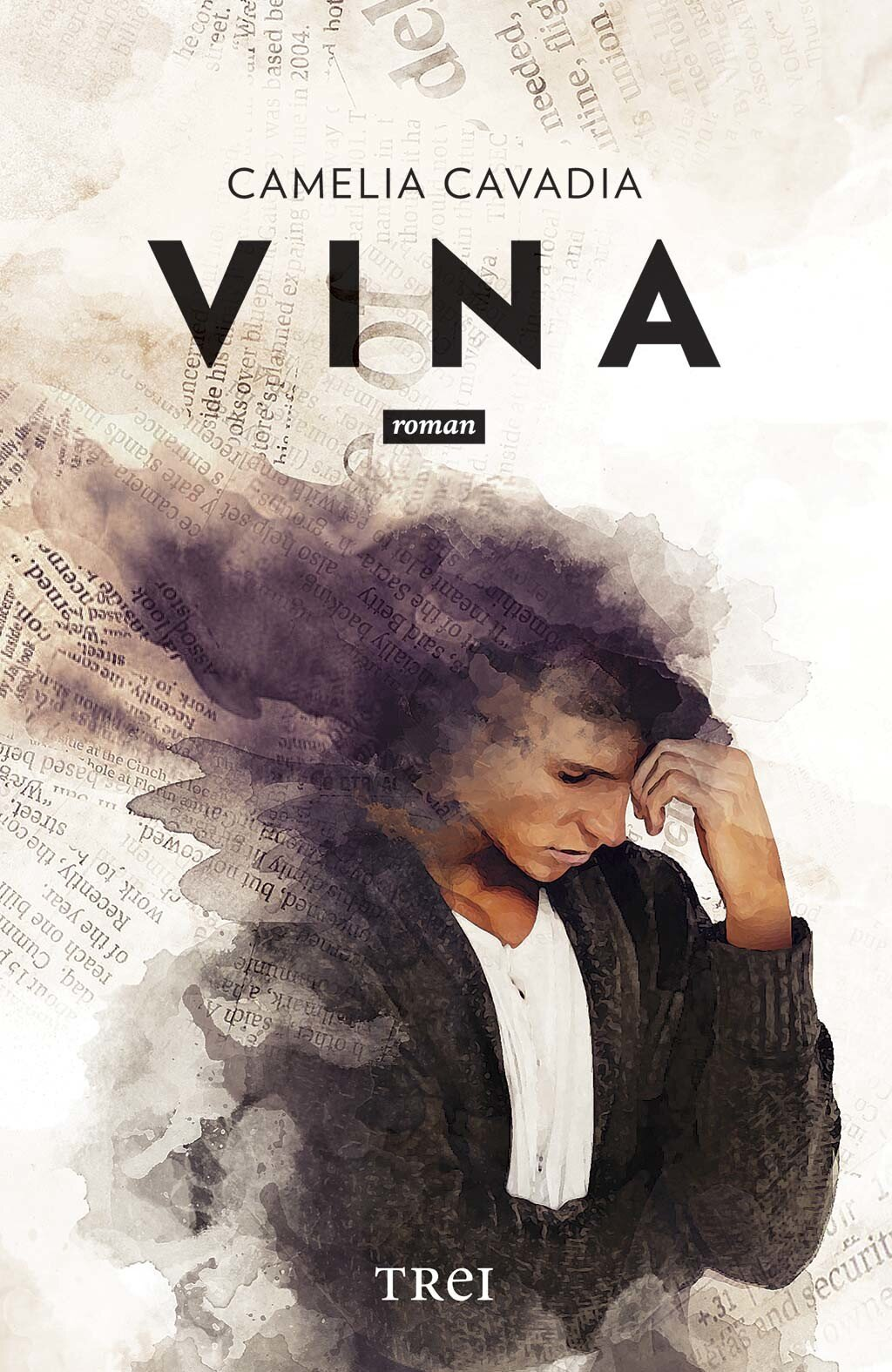 Vina PDF (Download eBook)
