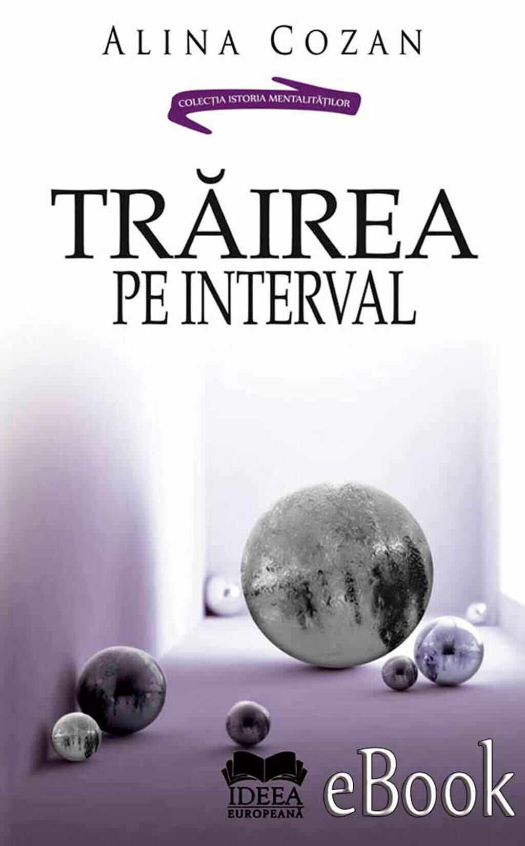 Trairea pe interval PDF (Download eBook)