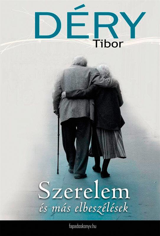 Szerelem es mas elbeszelesek (eBook)