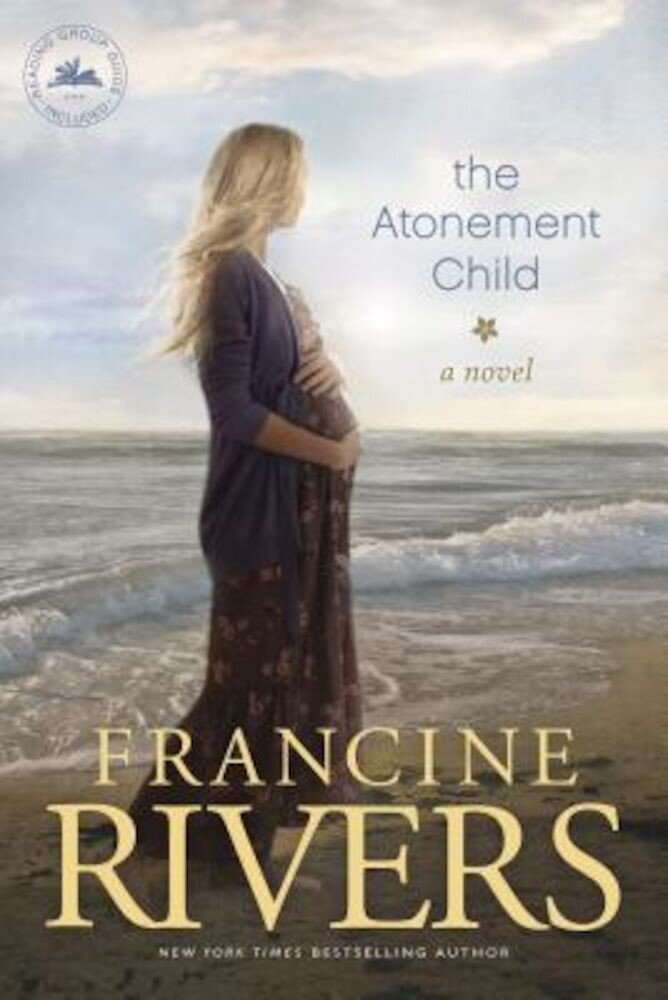 The Atonement Child, Paperback