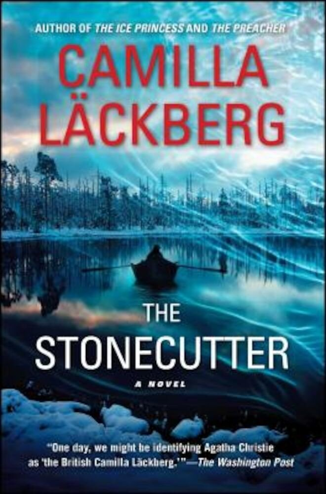 The Stonecutter, Paperback