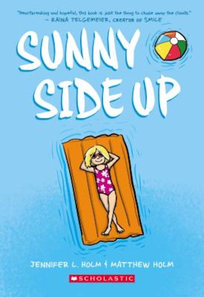 Sunny Side Up, Paperback