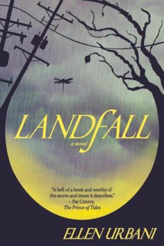 Landfall, Paperback