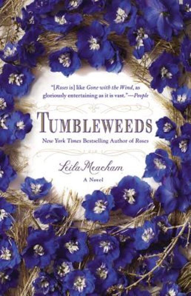 Tumbleweeds, Paperback