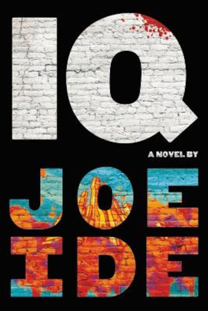 IQ, Paperback