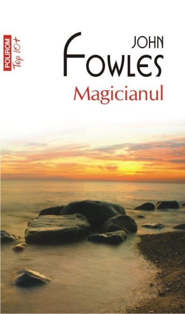 Magicianul (Top 10+)