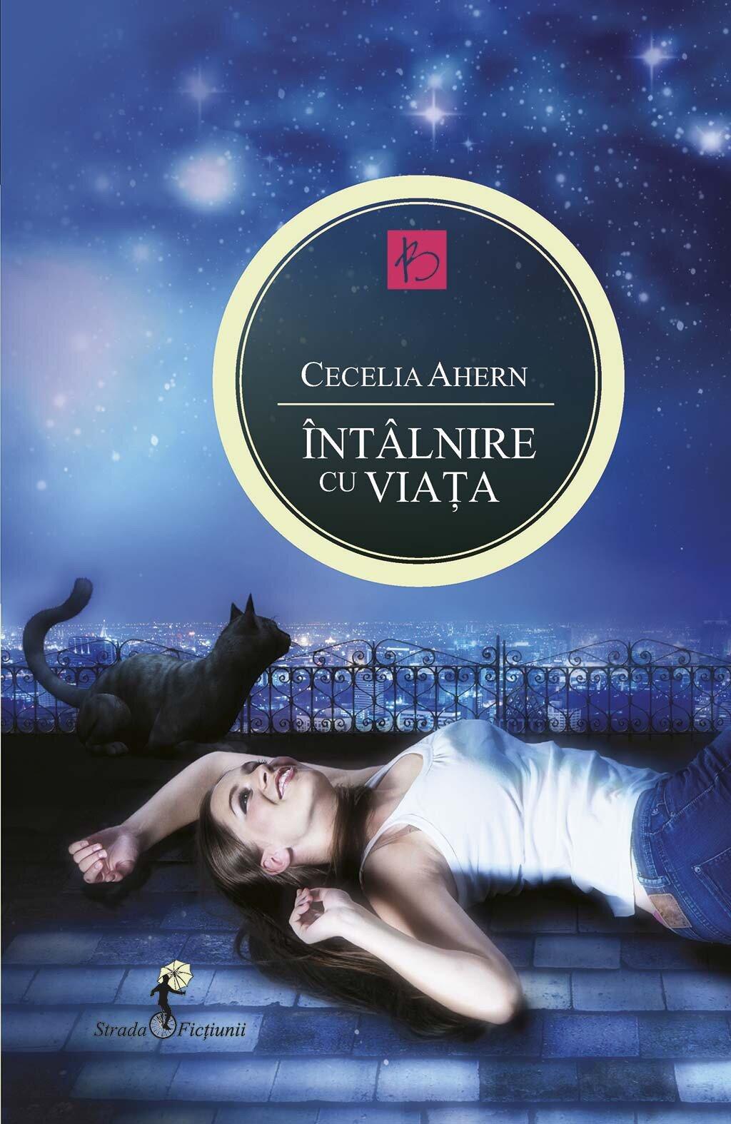 Intalnire cu viata (eBook)
