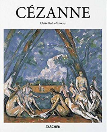 Cezanne (Basic Art Series 2.0)