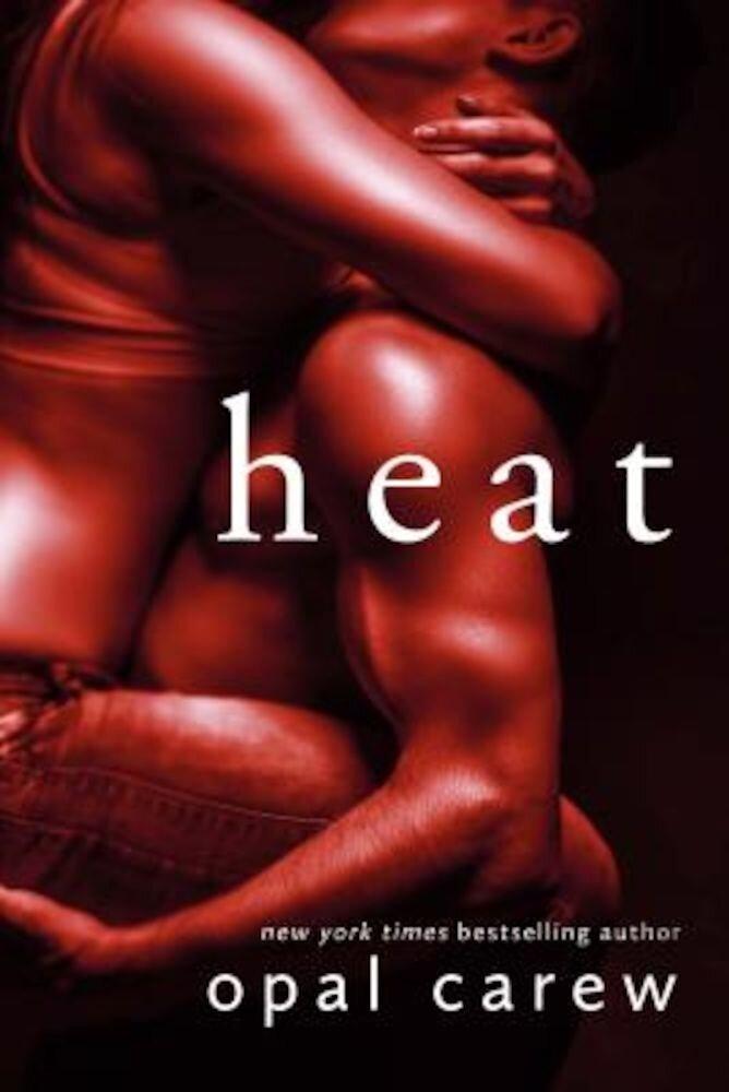 Heat, Paperback