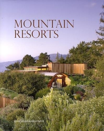 Mountain Resorts