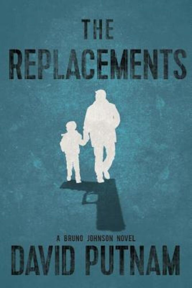The Replacements, Paperback