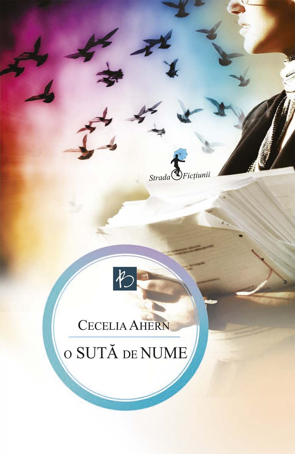 O suta de nume (eBook)