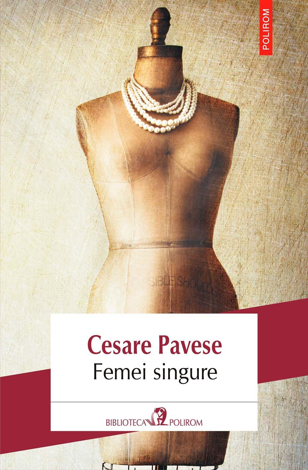 Femei singure (eBook)