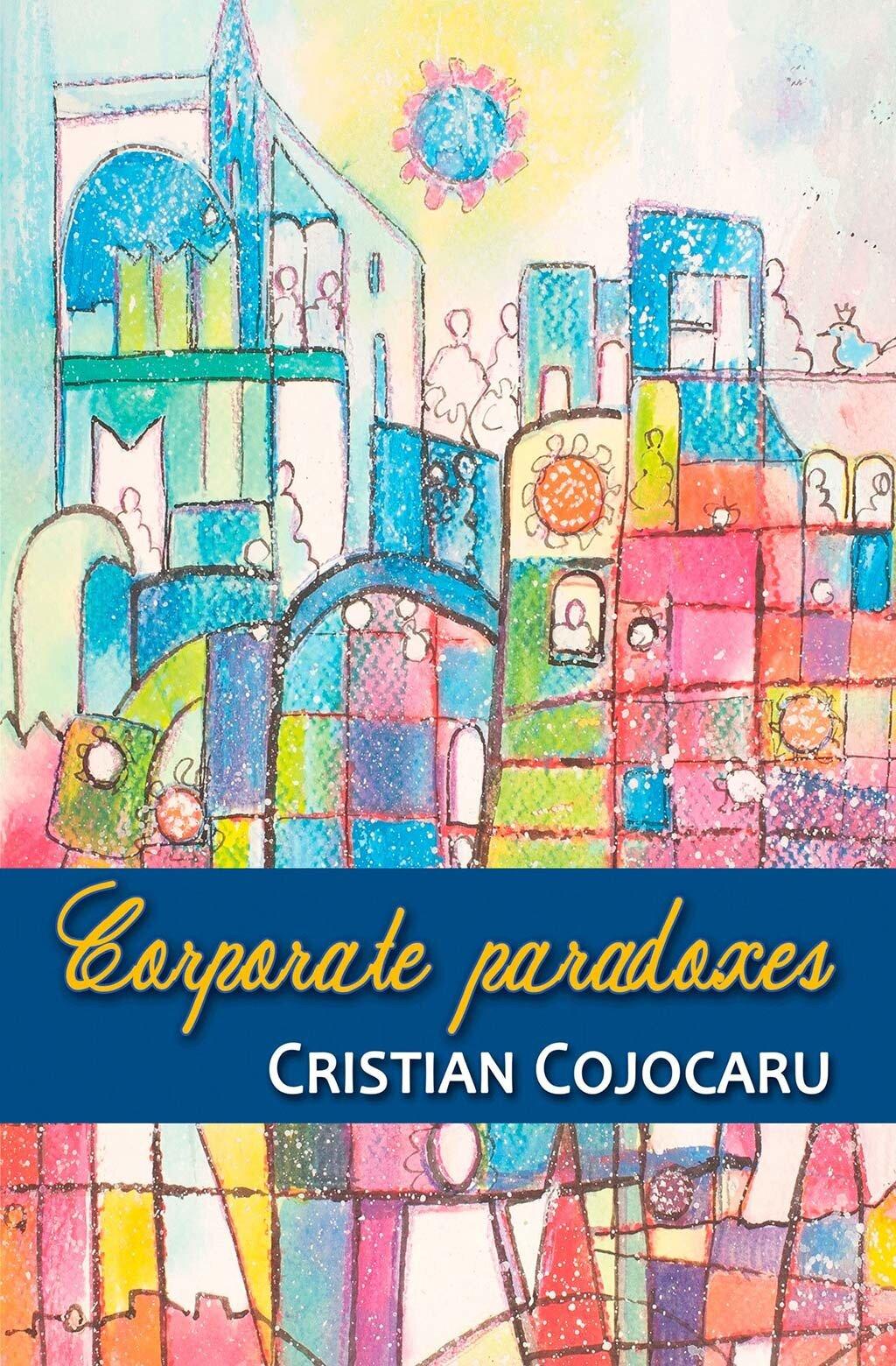Corporate paradoxes (eBook)