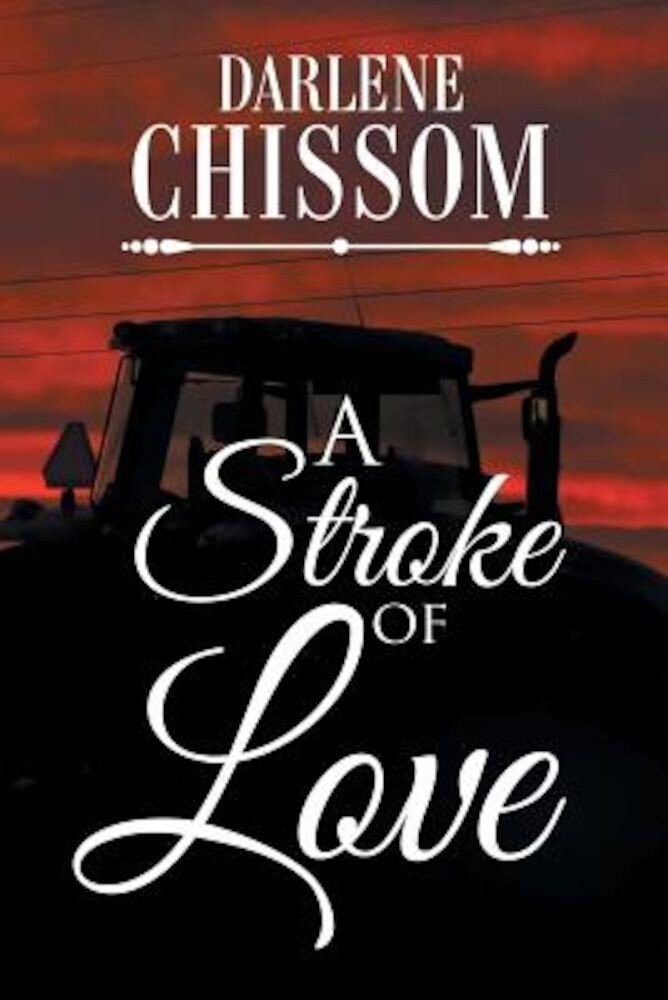 A Stroke of Love, Paperback