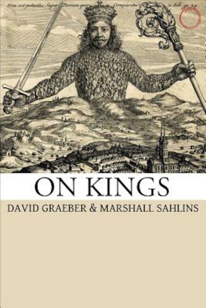 On Kings, Paperback