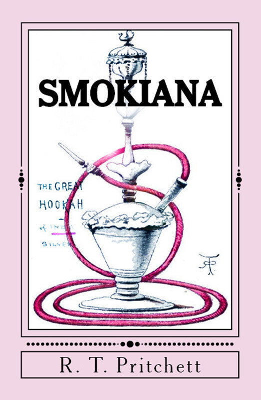 Smokiana (eBook)