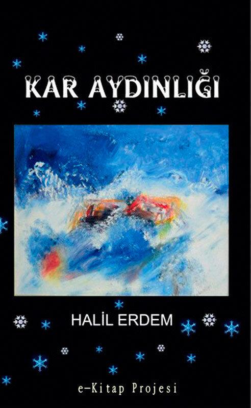 Kar Aydinligi (eBook)